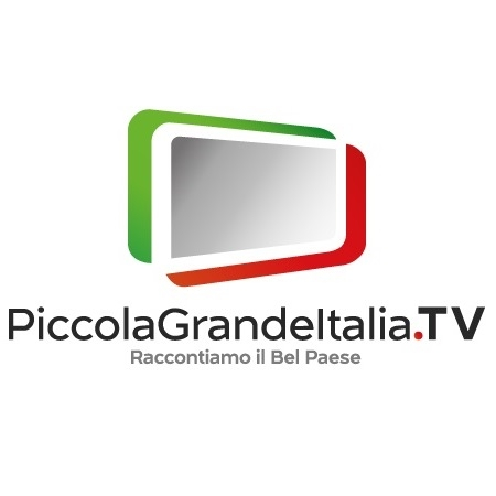 Piccola grande italia TV